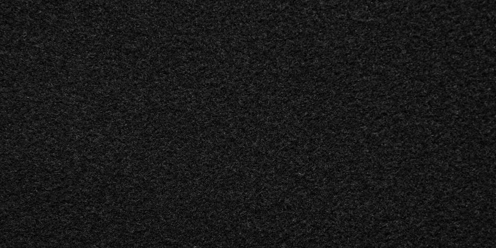 5300203-0819