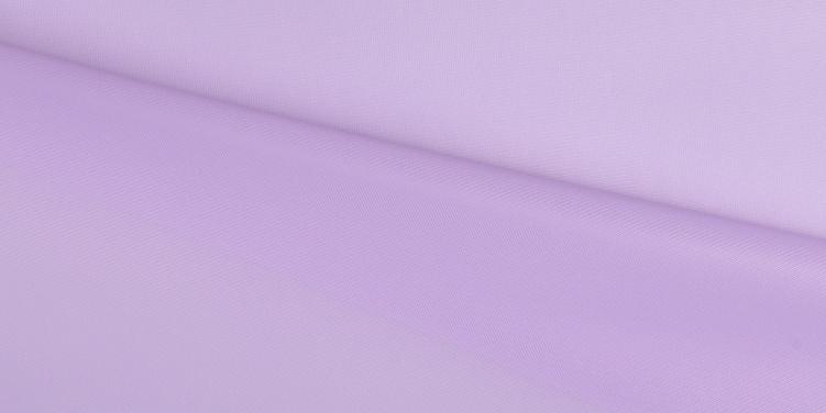 3100201-11