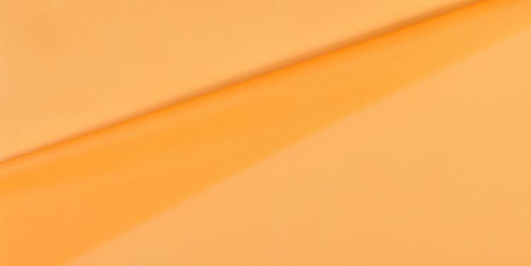 3100201-8