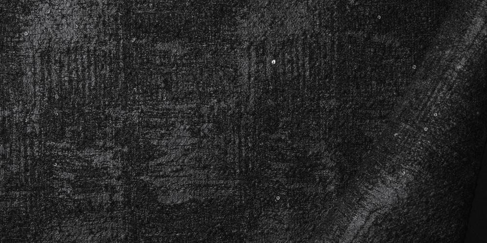 5900101-2