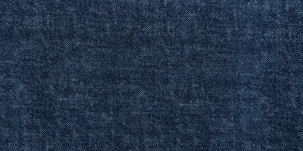 5600801-14-1