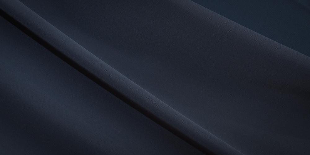 7600101-6