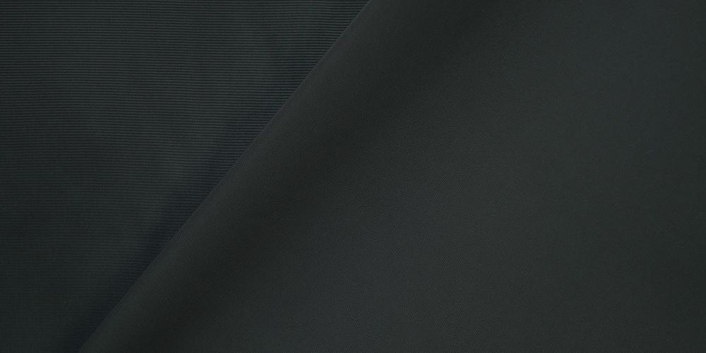 5200401-2