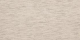 Melany Melange - teplákovina