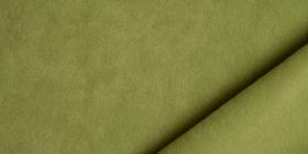 Fleece UNI Antipilling