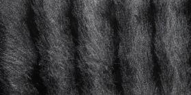 Kožešina - KR 12